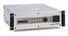 25A 2 MHz RF Plasma Generators -- NOVA-25 - Image