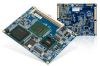 XTX CPU Module With Onboard Intel Atom N270 Processor -- XTX-945GSE