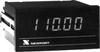 4 1/2 Digit DC Voltmeter -- 2001A