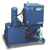 Turbo-Separator T14-3P For Coolant Recycling