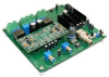 INTERNATIONAL RECTIFIER - IRAUDAMP5 - IRS2092S REFERENCE DESIGN DEMO BOARD -- 974782