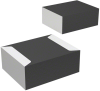 Fixed Inductors -- 308-2342-1-ND