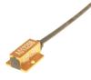 Plug & Play Accelerometer -- Vibration Sensor - Model 40B Accelerometer