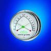 Climatemeter -- 5041.00 - Image