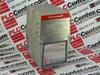 VALVE FLUID POWER GAS 110/120V 50/60HZ G-LP GAS -- V4055A10983
