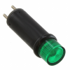 Panel Indicators, Pilot Lights -- 350-2524-ND -Image