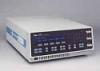 HP Impedance / Gain Phase Analyzer -- Solartron 1260