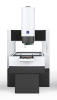 Multisensor Measuring Machine, ZEISS O-INSPECT -- O-INSPECT 543