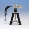 Pneumatic Hand Pump -- CI-T-970