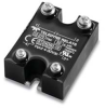 Solid State Relay -- ST24D25-16/R