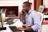 Enterprise Unified Communications Manager -- CallManager
