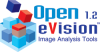 Open eVision 1.2 -- View Larger Image