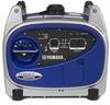 Yamaha EF2400iSHC - 2000 Watt Inverter Generator -- Model EF2400ISHC