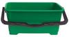 Unger® Pro Bucket -- BUCKETW - Image