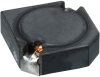 Fixed Inductors -- PCD2171CT-ND -Image