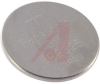 Battery,Lithium,3v,165ma,Coin cell -- 70196998 - Image