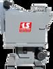 Head & Block Blaster -- LSBH-2 Blaster
