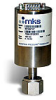728A Capacitance Manometer -- 728A