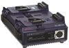 IDX VL-2SPLUS 2-Position Simultaneous Charger with Power Supply