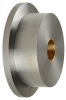 R-3320 Single Flanged Wheel - Image