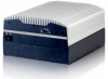 Fanless Embedded Controller With Intel® Core? i7/i5/Celeron Processor And PCI/PCIe Expansion -- AEC-6877