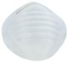 Nuisance Dust Mask -- 14110094CC