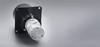 Gear Pump: Extreme Series - 3000 ml/min - DC Motor