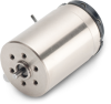 Brush DC Motor -- 22NT82