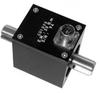 Dynamic Rotary -- Torque Sensor - CD1095
