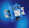 Differential Pressure Sensor, -100...+100Pa -- 2191.100B - Image