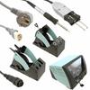 Soldering, Desoldering, Rework Products -- T0053422699N-ND -Image