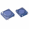 Fixed Inductors -- SCMD4D12C-101-ND -Image