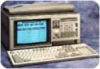 Logic Analyzer -- Keysight Agilent HP 1672A