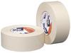 Packaging Premium Grade Bleached Flatback Paper Tape -- FP 202 -Image
