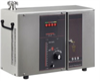 Industrial Leak Detector -- 959