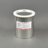 Henkel Loctite STYCAST 2651 Epoxy Encapsulant Black 1 gal Can -- 2651 BLACK 12 LB -Image