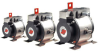 OptiFlo Double Diaphragm Pump -- OF 15