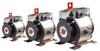 OptiFlo Double Diaphragm Pump -- OF 15 - Image