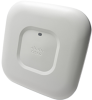 Wireless Access Point -- Aironet 1700 Series -- View Larger Image