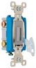 Standard AC Switch -- PS15AC3-L - Image