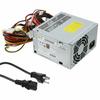 AC DC Converters -- PS8-300ATX-ZBE-ND