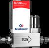 EL-FLOW® Thermal Mass Flow Controller -- FG-211AV
