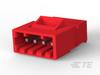 Rectangular Power Connectors -- 3-641437-4 -Image