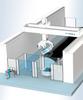 Fiber Placement Machines -- Coriolis C3