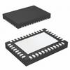 RF Transceiver ICs -- AX8052F131-2-TB05OSCT-ND - Image