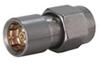 Between Series Adapter -- 33SMA-BMA-50-1 - Image