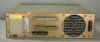 Electronic Measurements Inc. Power Supplies -- The Bos/s 20-20