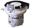 Large Vibratory Bowl -- FCV-300ULE-2