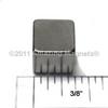 CUBE Magnets -- C375C