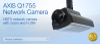 AXIS Q1755 Network Camera